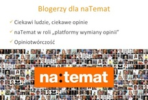 Dziennikarstwo internetowe a Social Media