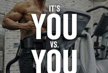 Motivation ❤️