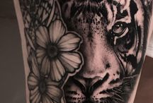 Tattoo mistakes