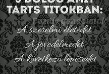 TARTSD TITOKBAN