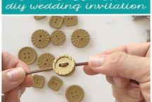 wedding_pozvanky