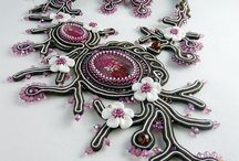 soutache research and inspiration