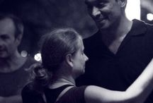 Tango / Tango is a dance from South America, more precisely typical in Argentina and Uruguay. Giving Tango classes in SITA, we'll let you enjoy some pictures !