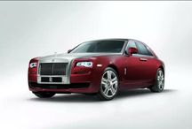 Rolls Royce Reviews by Edmunds