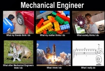 engineering jokes