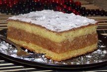 prăjitură cu mat