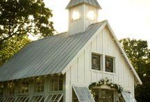 Stunning Wedding Venues