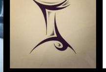 Get Inked