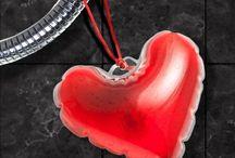 Cadeau St Valentin et Mariage