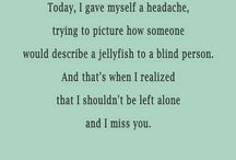 Bipolar .....,