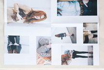 Catalogue Inspirations
