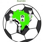 Copa Mundial -World Cup