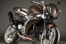 Aprilla motorcycles / Aprilla motorcycles
