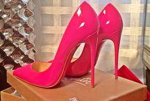 #shoes #sepatu #sandaltinggi