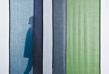 Curtains & Noreng ideas