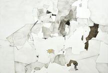 White Art / My White Art