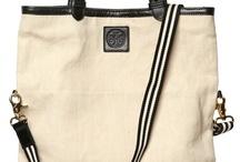 Bags n wallet