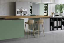 Centro Exclusive |  ‪living your kitchen‬ / #‎livingyourkitchen‬! κουζίνα να τη ζεις! © centro 2015