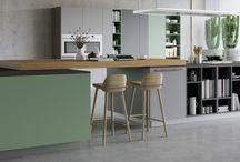 Centro Exclusive |  living your kitchen / #livingyourkitchen! κουζίνα να τη ζεις! © centro 2015