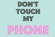 Lockscreens _Non One Direction_