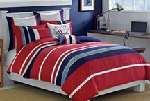Designer Bedding on Sale / Get remarkable deals bedding and bath on sale from top brands. Get FREE SHIPPING orders over $99 at Beddingstyle.com when you shop our bedding on sale and linens and towels on sale, all from the comfort of your own home. / by BeddingStyle.com