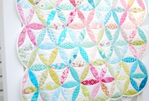 Shared Pins..Amy/Me / Quilting related for Amy and I to show each other what we have found and want to share.