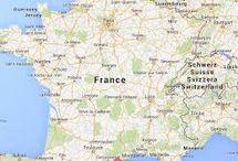 Viajar Francia Perpignan