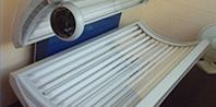 Tanning Bed Care & Cleaning