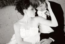 Wedding Photography Inspiration / by Nadya Furnari Photography