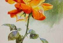 watercolor 2 paint
