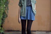 ■army jacket