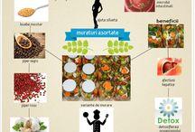 Infografice Tomatina