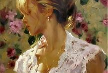 Richard S Johnson.
