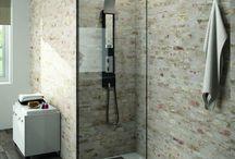 salle de bain idées