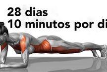 Saúde+Fitness