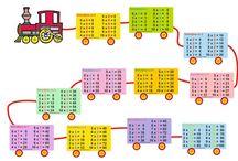 Trenuleţe