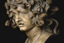 Mitologia greca / Dei, eroi e miti dell'antica Grecia
