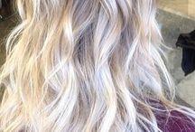 Blond Love <3