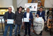 Equipo Artcerinova / Conoce el equipo que trabaja detrás de Artcerinova. Productos artesanos, cerámica e innovación. Estamos en Murcia, enviamos a todo el mundo!