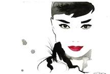 Illustrator Jessica Durrant