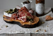 Amazing food pics / I want to collect the most amazing food pictures here