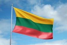 Lithuania / lt.findiagroup.com