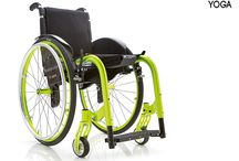 COMPARE / EVERYDAY PRODUCTS VS DISABILITY SUPPLIES