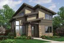 Nice House Plans