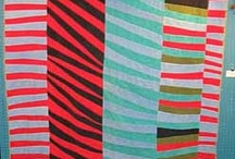 quilts - Gee's Bend-y / by Tonya Ricucci
