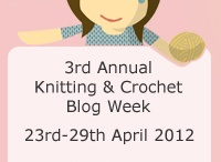 Crochet ~ Tips and Techniques