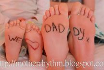 ideas día padre