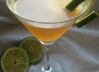 Cocktails / Recipes and Ideas for entertaining, bar drinks, parties