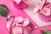 ❤ Party - Flamingo ❤