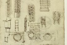 Inventions drawing